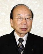 董事长  早川 勇