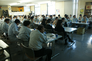 2012.10.19-2.png