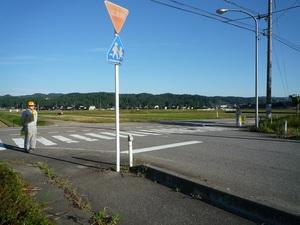 2013.9.28.jpg